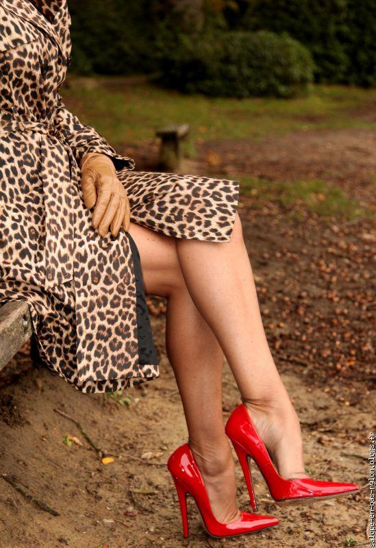salope bas couture salope bretagne